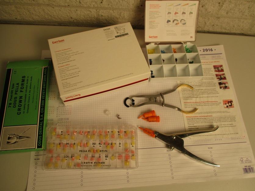 dental-equipment