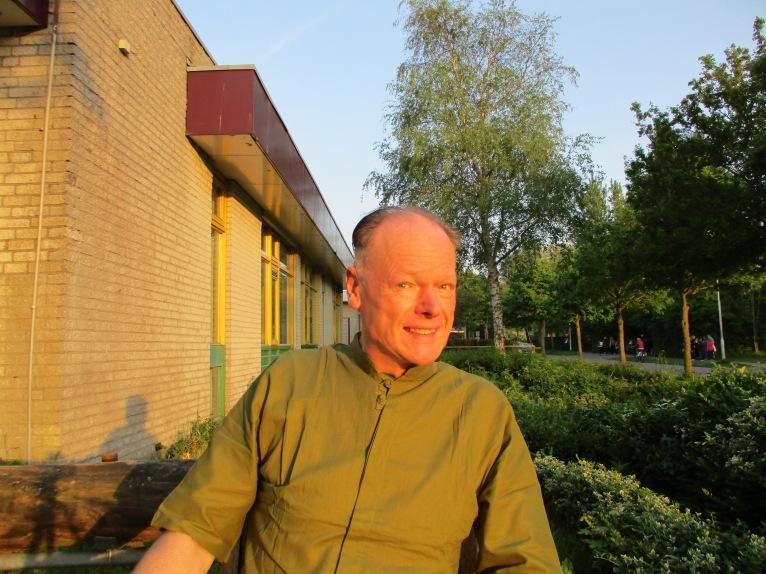 Ype Jacob Brandsma (2)